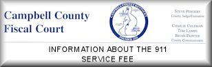 2015 CCFC 911 Fee Tax Bill Insert