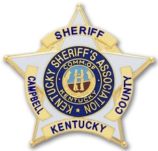 HOME - Mike Jansen - Campbell County Sheriff's Office
