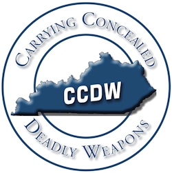 CCDW_Seal_-_No_Copyright_Sm