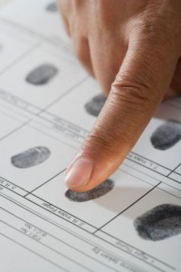 FingerprintingServices