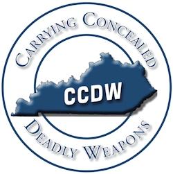 CCDW_Seal_-_No_Copyright_Sm